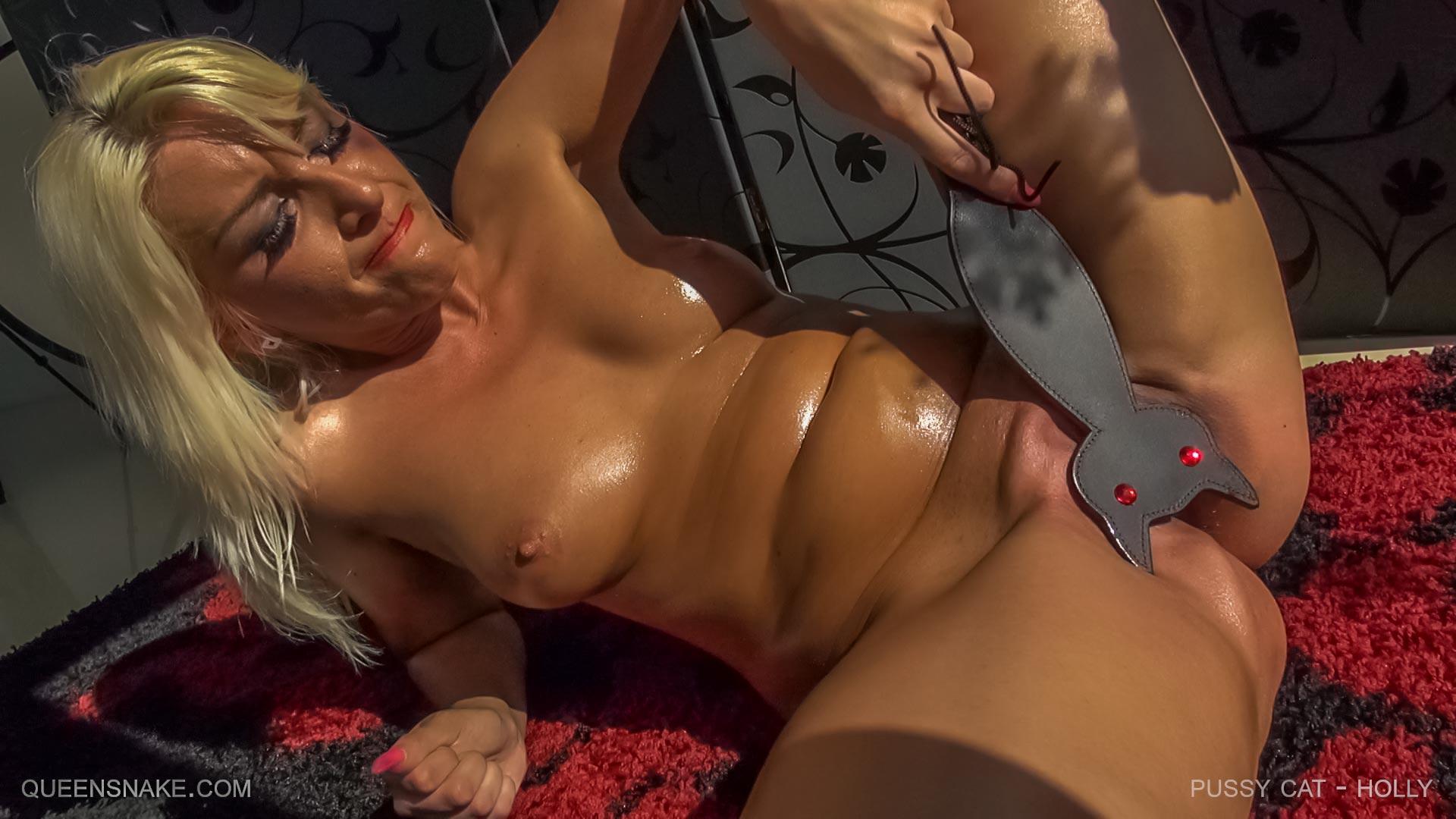 tumblr pornstarslikeitbig porn gifs
